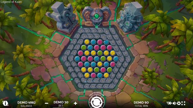 Скриншот игры №3