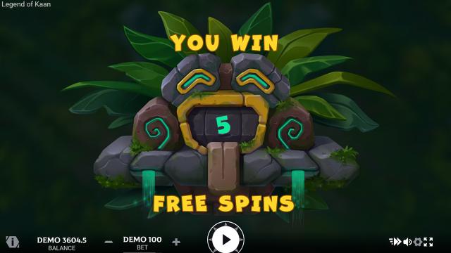 Скриншот игры №9