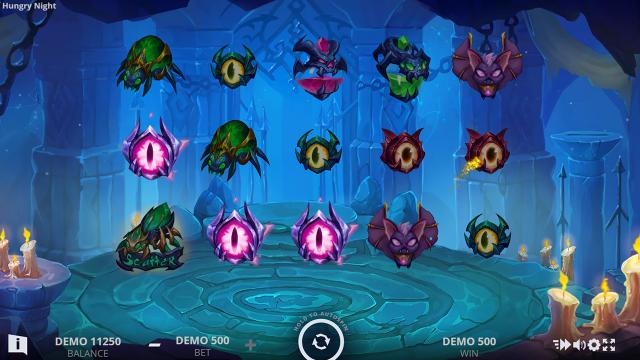 Скриншот игры №10