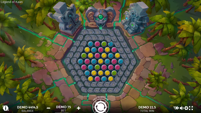 Скриншот игры №5