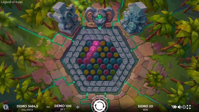Скриншот игры №8
