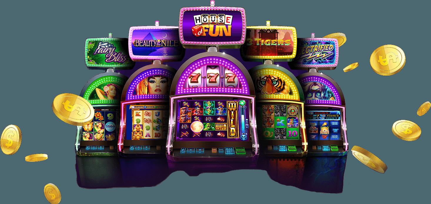Скачати ігровий автомат fairy land 2