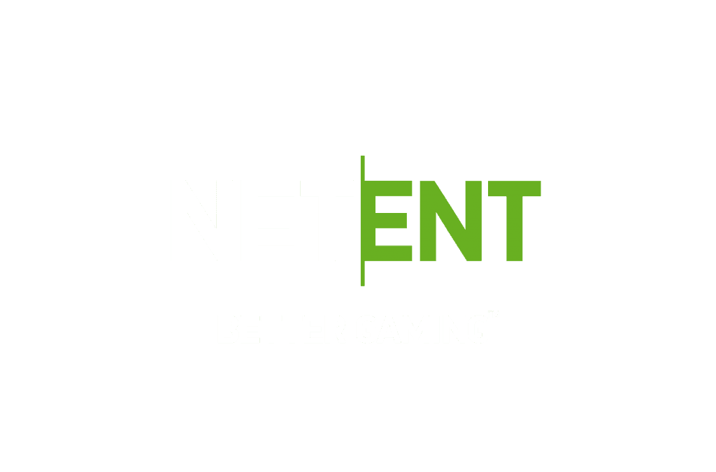 Производитель NetEnt