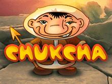 Обзор игрового автомата Chukchi Man