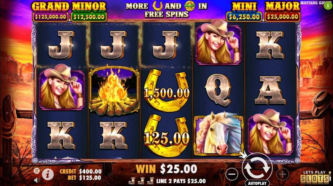 Разные игровые автоматы играть бесплатно