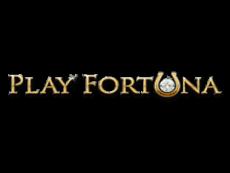 Обзор казино Плейфортуна