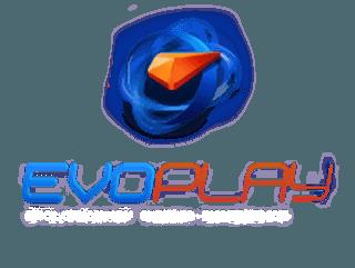Производитель EvoPlay