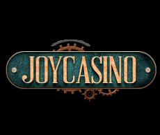 Casino Joycasino logo