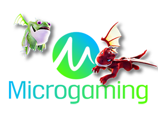Picture-Microgaming