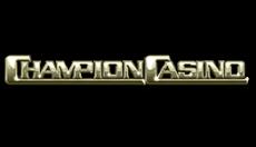 Обзор казино Чемпион