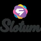 Обзор казино Слотум